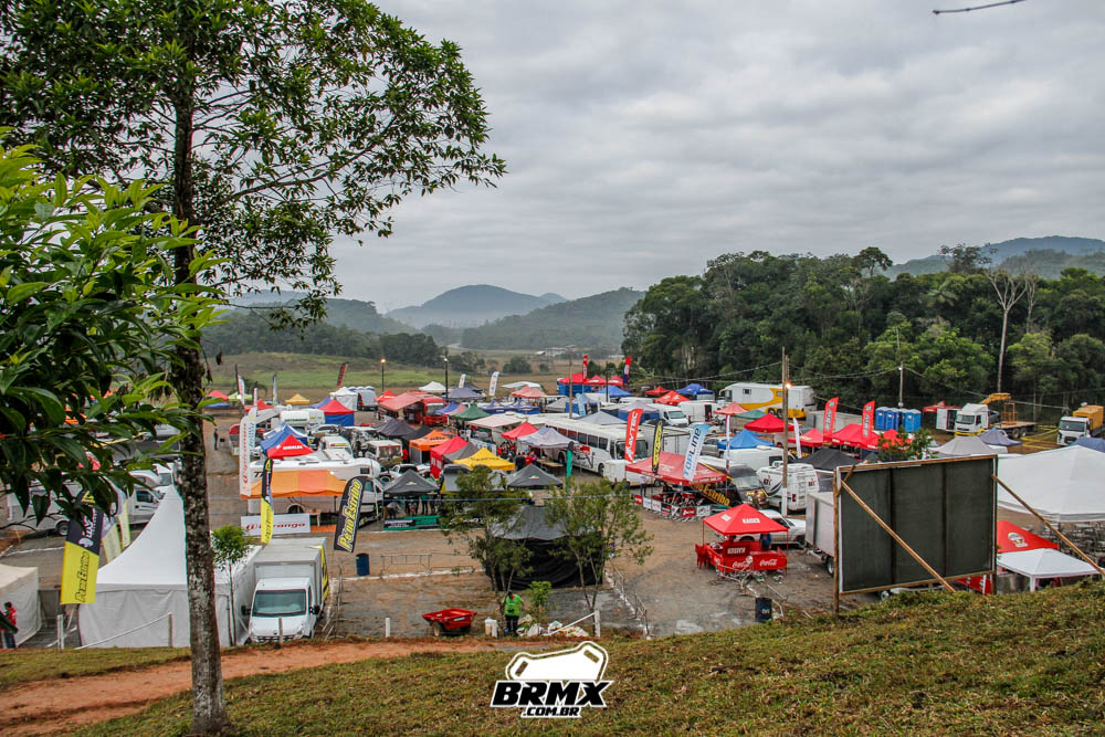 joinville_BRMX_mauhaas-10