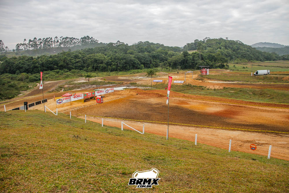 joinville_BRMX_mauhaas-13