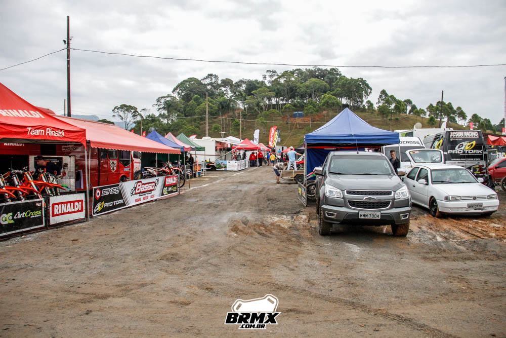 joinville_BRMX_mauhaas-16