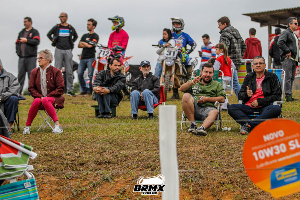 joinville_BRMX_mauhaas-18