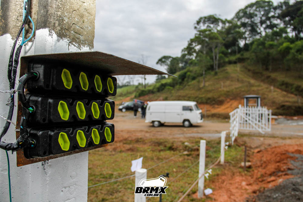 joinville_BRMX_mauhaas-4