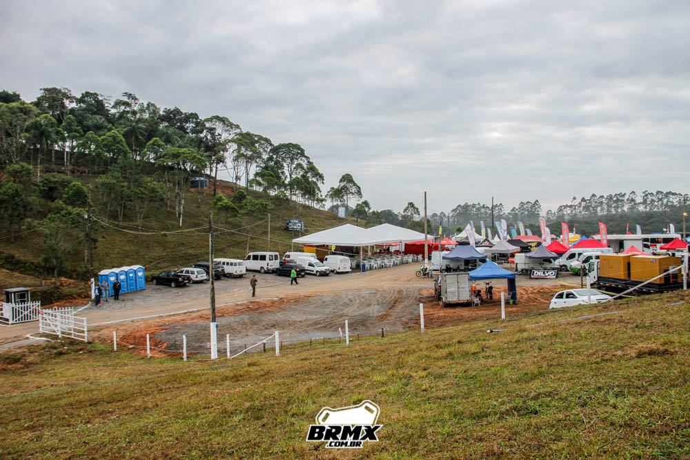 joinville_BRMX_mauhaas-7