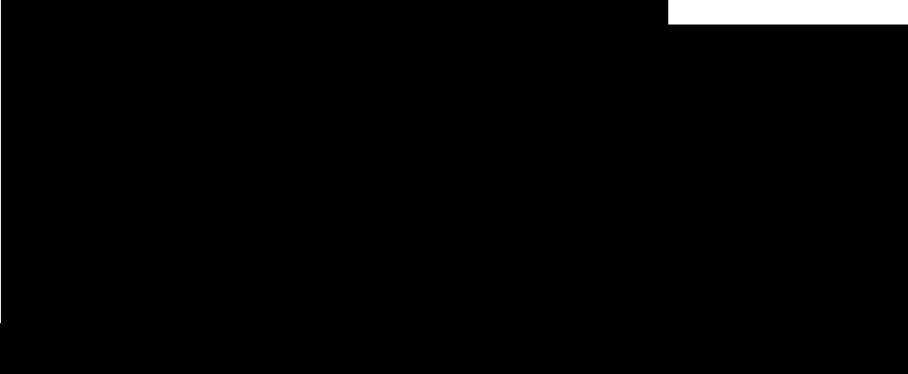 namura_logo