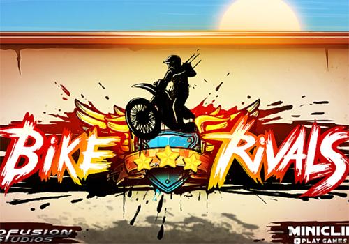 bike-rivals