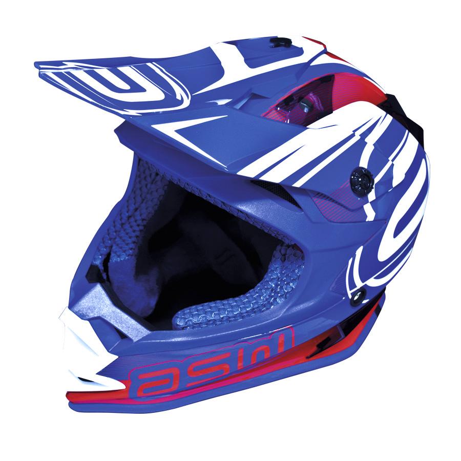 capacete_fusion2017_azul_1_