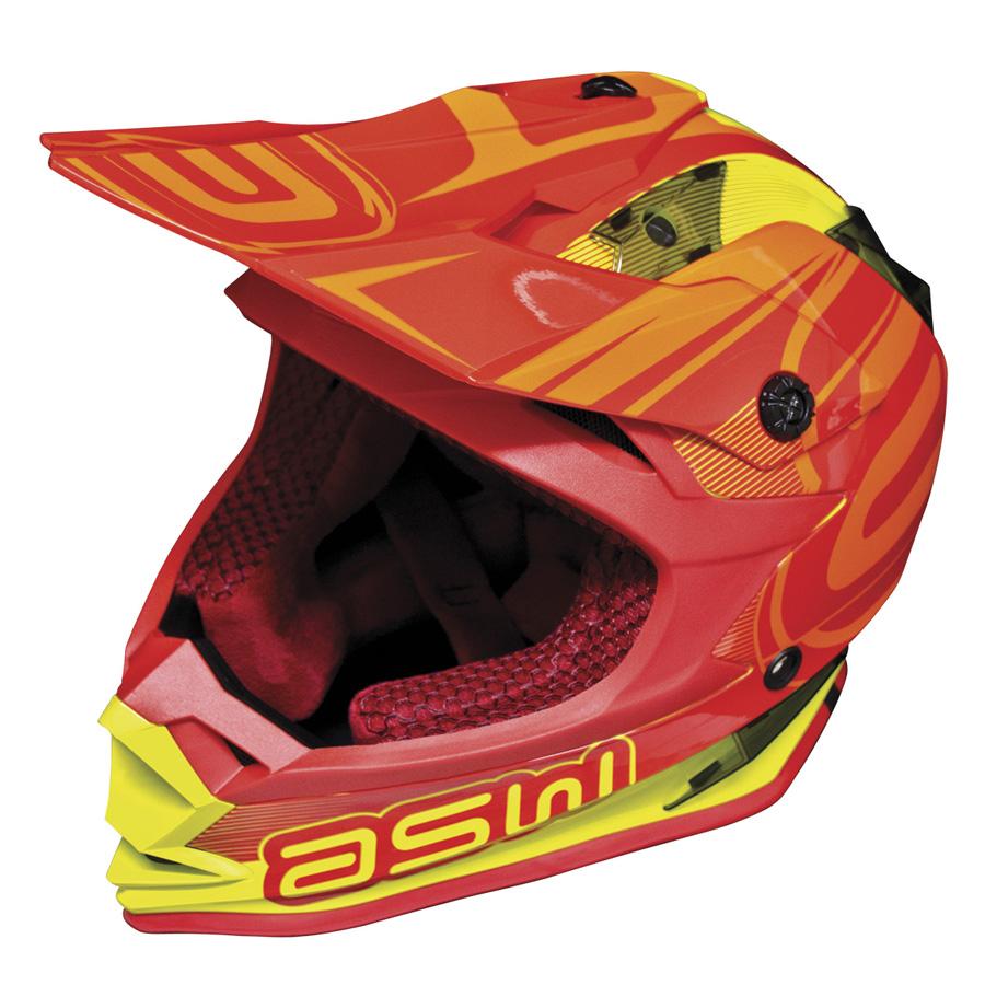 capacete_fusion2017_vermelho_1