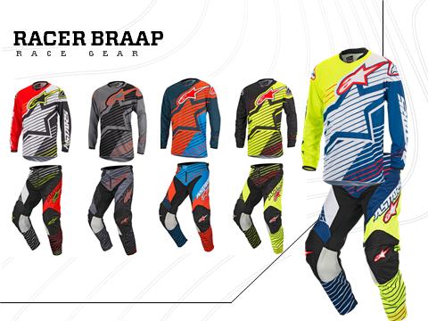 racer_braap