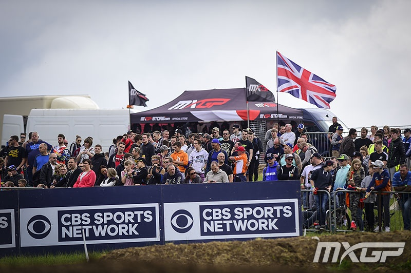 people1_mxgp_11_gb_2016