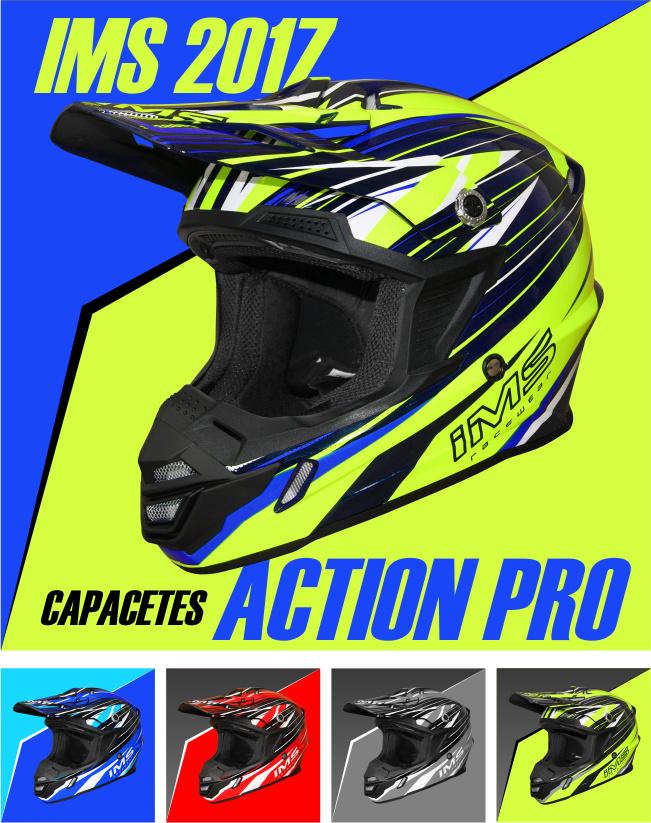 capacetes-ims-action-pro1