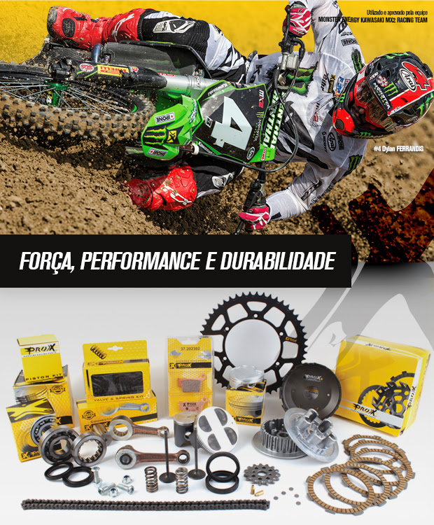 brasilracing_xprox_2
