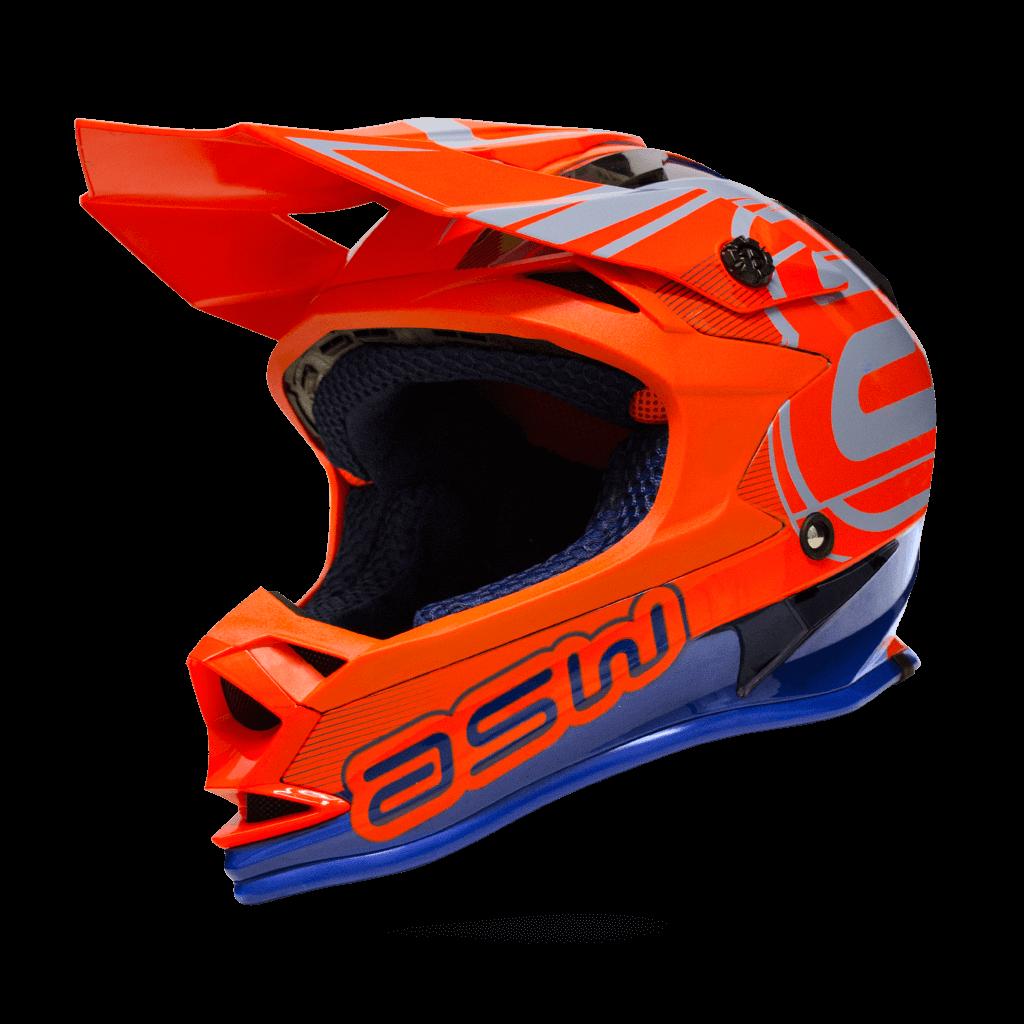 capacetes 2018