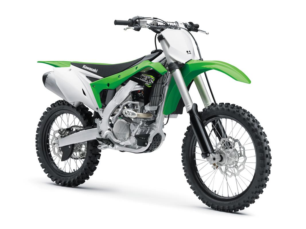 comprar moto off-road no brasil