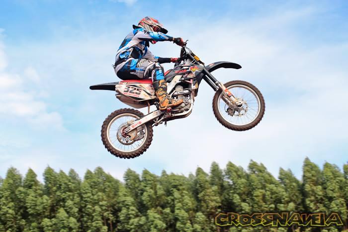 Ktm 450 Sx >> » Copa Paulista de Motocross 2018 começa neste fim de ...