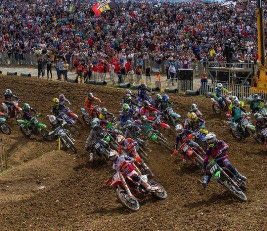 Mxgp Calendario 2020.Youstream Divulga O Pre Calendario Do Mundial De Motocross