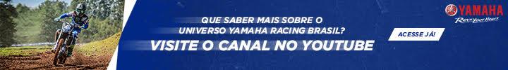 YAMAHA BRASIL